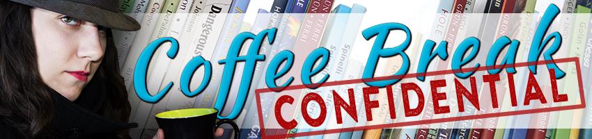 CoffeeBreakConfidential3