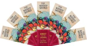 TRW-bookmarks