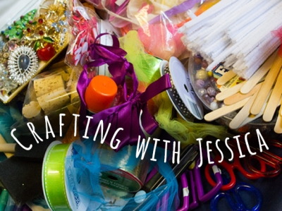 CraftingwithJessica_thumbnail