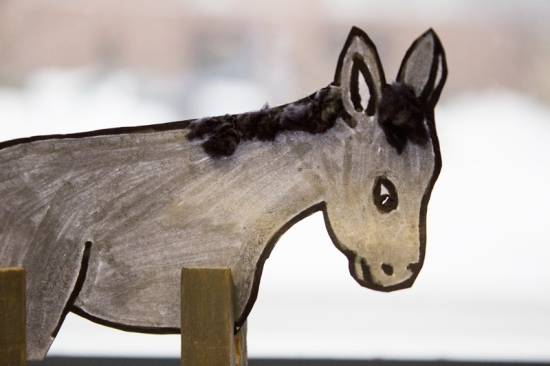 Donkey_13forweb