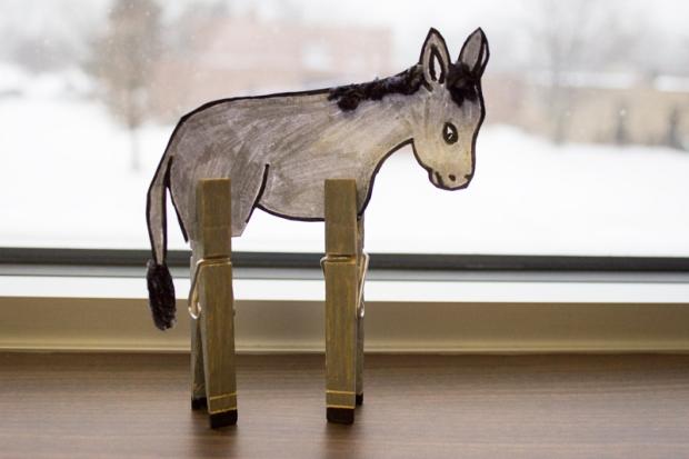 Donkey_14forweb