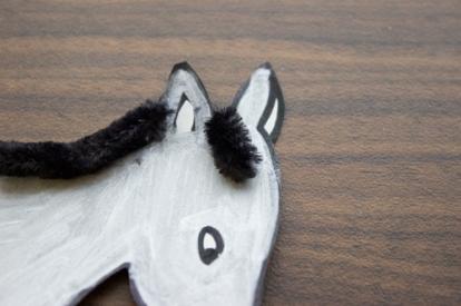 Donkey_8forweb