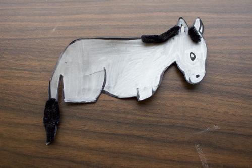 Donkey_9forweb