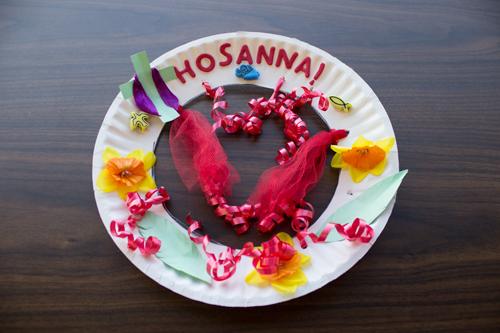 Hosanna_11forweb