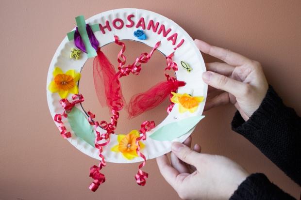 Hosanna_12forweb