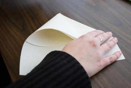 PaperCross_4aforweb