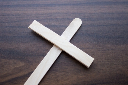 PopsicleStickCross_2forweb