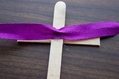 PopsicleStickCross_5forweb