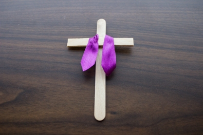 PopsicleStickCross_6forweb