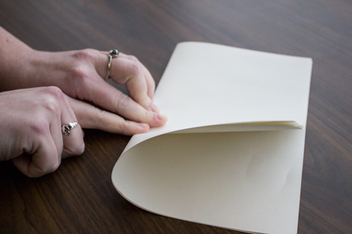 PrayerBook_2forweb