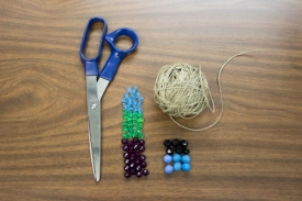 Rosary_materials