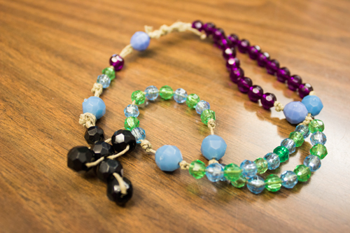 Rosary_20forweb
