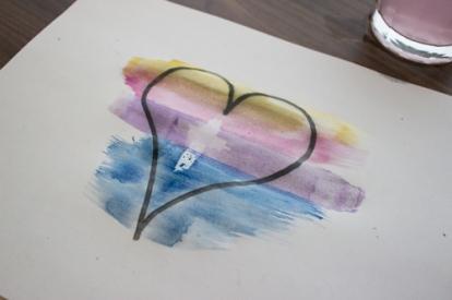 Watercolor_5forweb