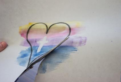 Watercolor_7forweb