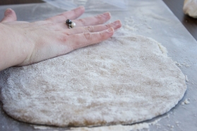 Bread_04