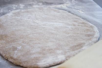 Bread_06