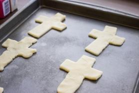 CookieCross_04