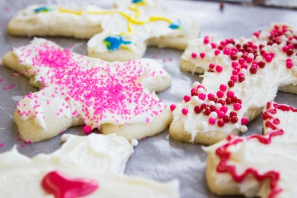 CookieCross_09