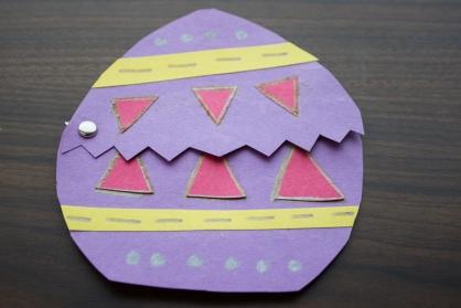 Egg_15