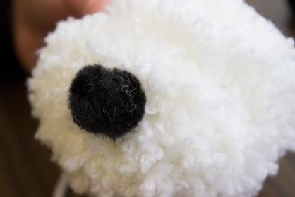 Sheep_29forweb