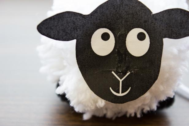Sheep_31forweb