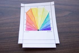 Sundial_11