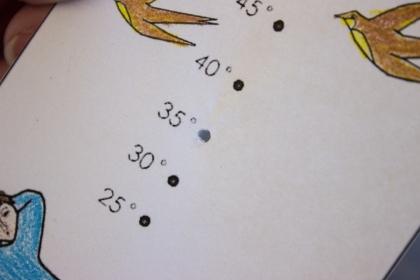 Sundial_33