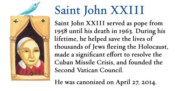 Saint-John-XXIII---2