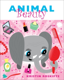 Animal-Beauty