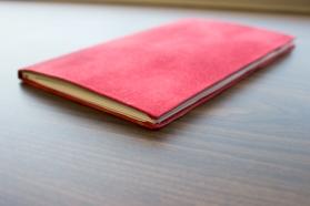 Book_81