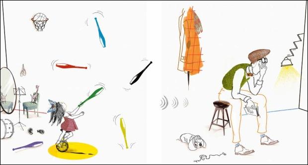 Roger-spread-juggling