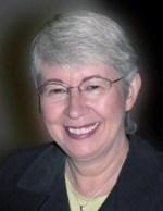Anna Egan Smucker