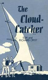 cloudcatcher_cov