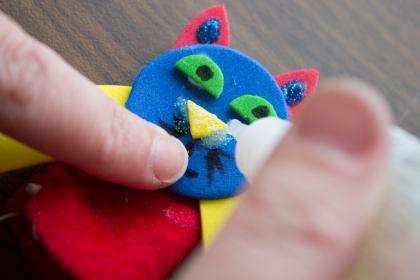 FingerPuppets_20