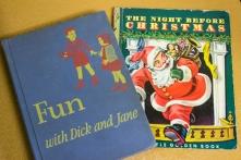 NostalgicBooks_7