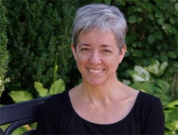 Mary Newell DePalma