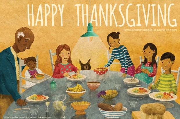 ThanksgivingEBYR2015