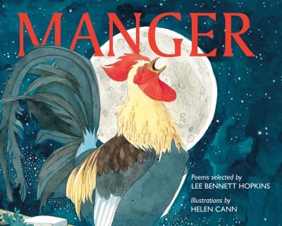 Manger-cropped