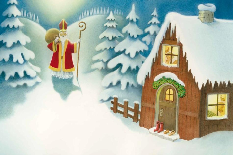 St-Nicholas-spread-Santa