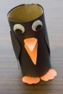 Penguin_33