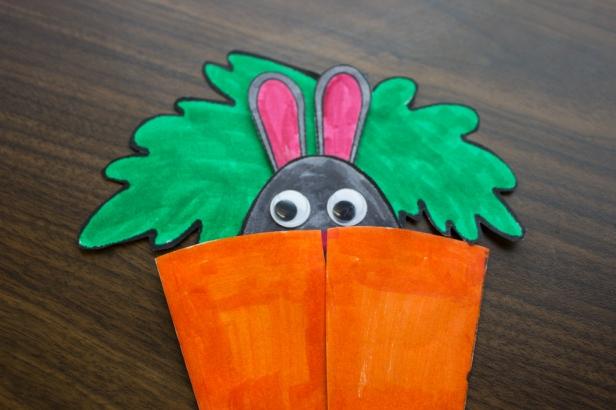 Carrot_34