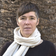 Barbara Nascimbeni