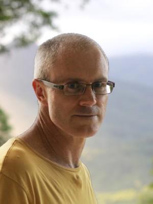 Matt Ottley