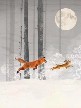 night-guard-moon-fox