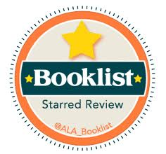 Booklist-starred-review
