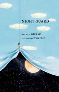 Night-Guard-final