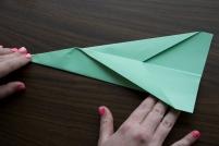 Airplane_17