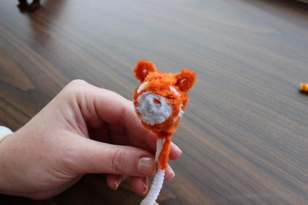 Red Panda 12A