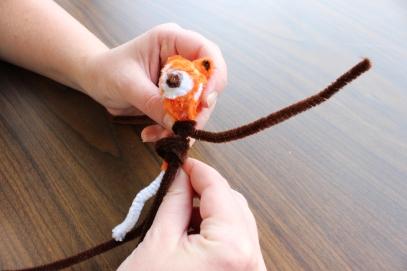 Red Panda 17A