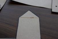 sandcastlescrapbook_15